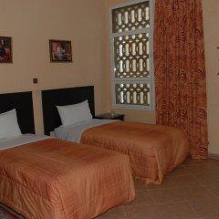 Отель Darna Марокко, Рабат - отзывы, цены и фото номеров - забронировать отель Darna онлайн комната для гостей фото 2