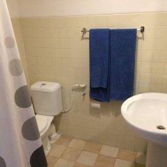 Отель Hemadan Шри-Ланка, Бентота - отзывы, цены и фото номеров - забронировать отель Hemadan онлайн ванная