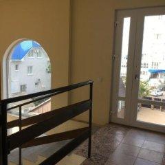 Гостиница Element Украина, Бердянск - отзывы, цены и фото номеров - забронировать гостиницу Element онлайн балкон