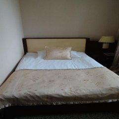 Гостиница Мартон Палас 4* Стандартный номер с разными типами кроватей фото 45