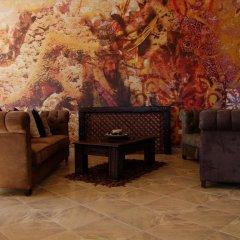 Отель Montreal Hotel Иордания, Вади-Муса - отзывы, цены и фото номеров - забронировать отель Montreal Hotel онлайн фото 2
