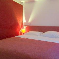 Hotel Alpine Lodge комната для гостей фото 3