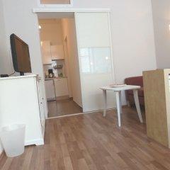Отель Sobieski Apartments Sobieskigasse Австрия, Вена - отзывы, цены и фото номеров - забронировать отель Sobieski Apartments Sobieskigasse онлайн в номере