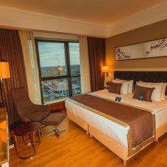 Radisson Blu Hotel Diyarbakir Турция, Диярбакыр - отзывы, цены и фото номеров - забронировать отель Radisson Blu Hotel Diyarbakir онлайн
