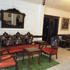 Tasodalar Hotel Турция, Эдирне - отзывы, цены и фото номеров - забронировать отель Tasodalar Hotel онлайн развлечения