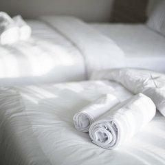 A Royal Suit Hotel Турция, Кайсери - отзывы, цены и фото номеров - забронировать отель A Royal Suit Hotel онлайн сейф в номере