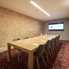 Отель Metropol Spa Hotel Эстония, Таллин - 4 отзыва об отеле, цены и фото номеров - забронировать отель Metropol Spa Hotel онлайн помещение для мероприятий фото 2