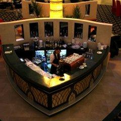 Eser Premium Hotel & SPA Турция, Бююкчекмедже - 2 отзыва об отеле, цены и фото номеров - забронировать отель Eser Premium Hotel & SPA онлайн фото 5