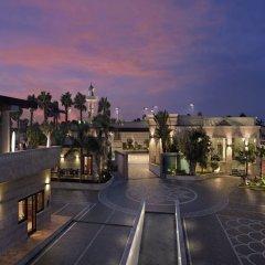 Grand Hotel Minareto фото 9