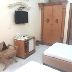 Отель Bajaj Indian Home Stay удобства в номере фото 2