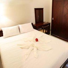Отель 1001 Hotel Вьетнам, Фантхьет - отзывы, цены и фото номеров - забронировать отель 1001 Hotel онлайн фото 13