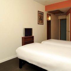 ibis Marrakech Palmeraie Hotel комната для гостей фото 2