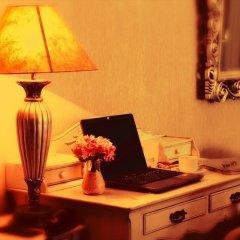 Midas Hotel Турция, Анкара - отзывы, цены и фото номеров - забронировать отель Midas Hotel онлайн удобства в номере