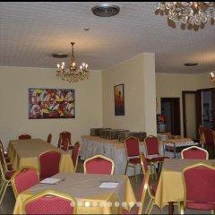 Hotel Fiorana Римини помещение для мероприятий