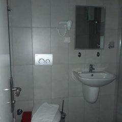 Karatas Apart Hotel Мармарис ванная фото 2