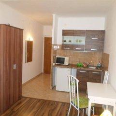 Апартаменты Apartment 4 You в номере фото 2
