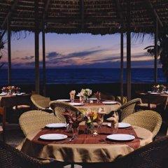 Отель Estrella del Mar питание фото 2