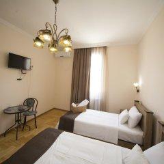 Отель Log Inn Boutique Тбилиси комната для гостей фото 6