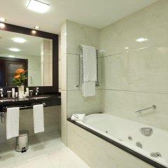 Hotel Cordoba Center 4* Полулюкс с различными типами кроватей фото 17