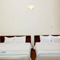 Отель Thanh Thuy Hotel Вьетнам, Вунгтау - отзывы, цены и фото номеров - забронировать отель Thanh Thuy Hotel онлайн детские мероприятия