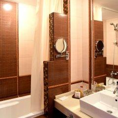 Grifid Hotel Bolero & AquaPark ванная фото 2