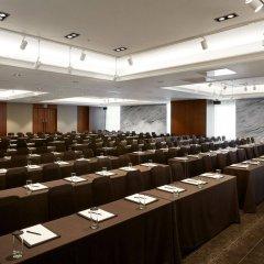Отель Oakwood Premier Coex Center Южная Корея, Сеул - отзывы, цены и фото номеров - забронировать отель Oakwood Premier Coex Center онлайн с домашними животными