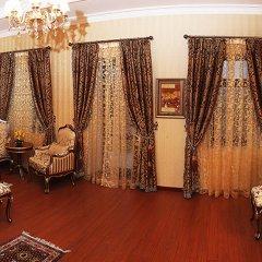 Отель Shah Palace Азербайджан, Баку - 3 отзыва об отеле, цены и фото номеров - забронировать отель Shah Palace онлайн спа фото 2