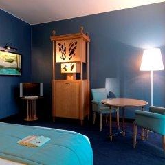 Отель Spadari Al Duomo Италия, Милан - отзывы, цены и фото номеров - забронировать отель Spadari Al Duomo онлайн удобства в номере