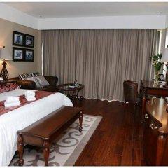 Апартаменты Bedom Apartment (Hangzhou Qiandao Lake) развлечения