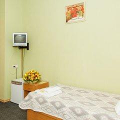 Гостиница Вояж в Санкт-Петербурге - забронировать гостиницу Вояж, цены и фото номеров Санкт-Петербург комната для гостей фото 5