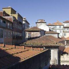 Отель YOURS GuestHouse Porto фото 3