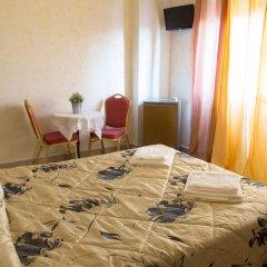 Отель Al Solito Posto B&B комната для гостей фото 3