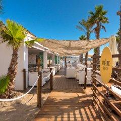 Amàre Beach Hotel Marbella фото 3
