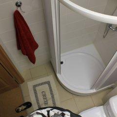 Гостиница Hostel Vpechatlenie в Москве отзывы, цены и фото номеров - забронировать гостиницу Hostel Vpechatlenie онлайн Москва ванная