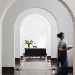 Отель AMANGALLA Галле интерьер отеля