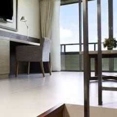 Отель The Westin Siray Bay Resort & Spa, Phuket Таиланд, Пхукет - отзывы, цены и фото номеров - забронировать отель The Westin Siray Bay Resort & Spa, Phuket онлайн интерьер отеля