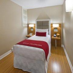 Отель The Strathcona Hotel Канада, Торонто - отзывы, цены и фото номеров - забронировать отель The Strathcona Hotel онлайн детские мероприятия