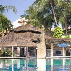 Отель Hard Rock Hotel Bali Индонезия, Бали - отзывы, цены и фото номеров - забронировать отель Hard Rock Hotel Bali онлайн фото 7