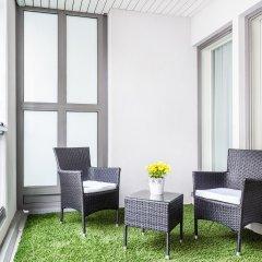 Отель Go Happy Home Apartments Финляндия, Хельсинки - отзывы, цены и фото номеров - забронировать отель Go Happy Home Apartments онлайн фото 3