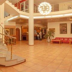 Отель Shipka Beach Болгария, Солнечный берег - отзывы, цены и фото номеров - забронировать отель Shipka Beach онлайн фото 6