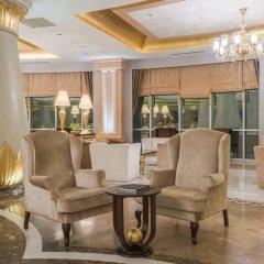 Отель Pullman Baku Азербайджан, Баку - 6 отзывов об отеле, цены и фото номеров - забронировать отель Pullman Baku онлайн интерьер отеля