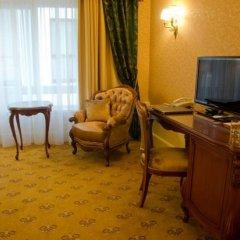 Гостиница Нобилис Украина, Львов - 8 отзывов об отеле, цены и фото номеров - забронировать гостиницу Нобилис онлайн