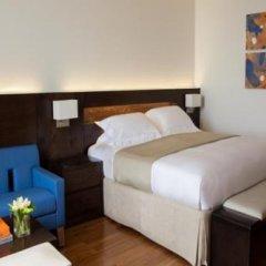 Отель Eko Hotels & Suites 5* Люкс с различными типами кроватей фото 9
