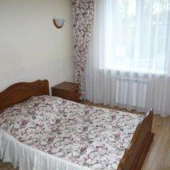 Гостиница Эдельвейс в Самаре отзывы, цены и фото номеров - забронировать гостиницу Эдельвейс онлайн Самара комната для гостей фото 3