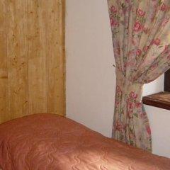 Гостиница Дом Шалле Березовая удобства в номере