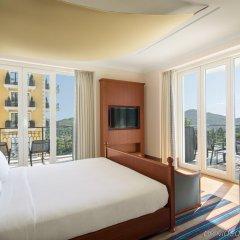 Отель Regent Porto Montenegro комната для гостей фото 2