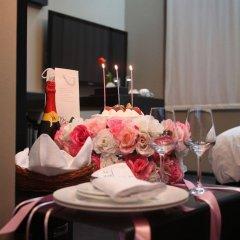 Отель Irene Южная Корея, Сеул - отзывы, цены и фото номеров - забронировать отель Irene онлайн в номере фото 2