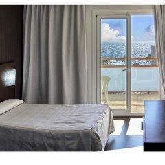 Отель Mariner Испания, Льорет-де-Мар - отзывы, цены и фото номеров - забронировать отель Mariner онлайн комната для гостей фото 2