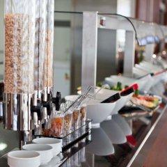 Victory Hotel & Spa Istanbul Турция, Стамбул - отзывы, цены и фото номеров - забронировать отель Victory Hotel & Spa Istanbul онлайн помещение для мероприятий