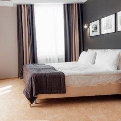 Гостиница Я-Отель 4* Стандартный номер с различными типами кроватей фото 27